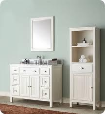 Bathroom Vanities 42 42 Hamilton Bathroom Vanity Bathroom Vanities Bath Kitchen