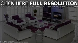 great living room design 2014 for interior design ideas for home