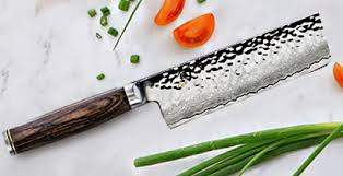 kitchen knives set sale shun premier knives sets on sale cutlery and more
