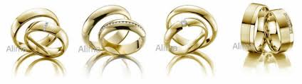 wedding ring in dubai fresh gold wedding ring in saudi arabia jewellry s website