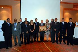 bureau veritas mexico sarens receives iso certification in mexico
