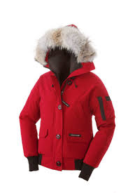 canada goose expedition parka navy womens p 64 55 best canada goose parka style images on canada