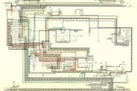 webasto 2000st wiring diagram wiring diagram