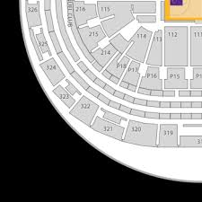 staples center seating chart u0026 interactive seat map seatgeek