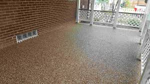 Rock Solid Garage Floor Reviews by Floors Oh Pa Wv Rock Solid Flooring