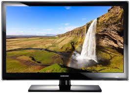 94 Best Electronics Television Video Images On Pinterest - 236 best led fernseher test images on pinterest black man
