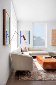 Interior Design Resources by An Art Filled Nyc Duplex By Steven Harris And Lucien Rees Roberts