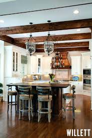 discount kitchen cabinets raleigh nc used kitchen cabinets raleigh