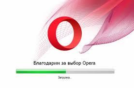 Meme Browser - create meme asd asd opera browser opera browser pictures