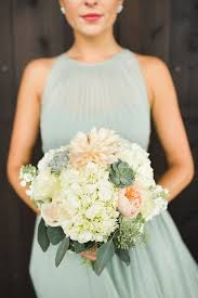 Green Wedding Dresses Best 25 Green Wedding Dresses Ideas On Pinterest Green
