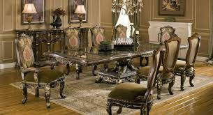 emejing italian dining rooms images rugoingmyway us