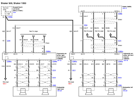 2006 impala radio wiring diagram with 2010 02 22 012915 1 gif in