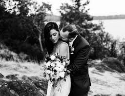 photography wedding kirsten photography seattle baltimore wedding photographers