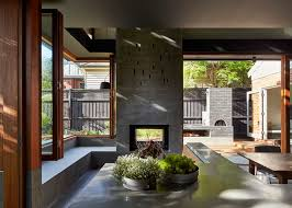 Interior Design Courses Qld 141 Best Australian Interior Design Awards Images On Pinterest