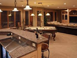 disbrows remodeling epoxy flooring kitchen u0026 bath remodel maryland