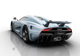 koenigsegg wrapped koenigsegg regera introduction myautoworld com
