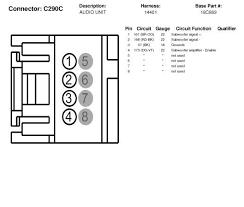 wiring diagram f150online forums