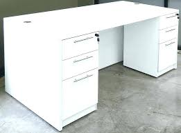 white desk with hutch and drawers large white desk big white desks big white desk small office desks
