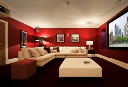 Theatre Room Decor Home Theater Tips Do It Yourself Home Theater Design