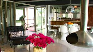 40s Home Decor by Art Deco Style Ideas U0026 Inspirations Hgtv