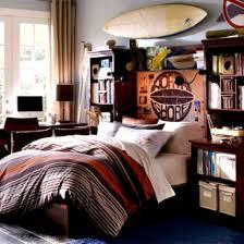 special cool boy bedroom top ideas 7566