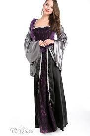 Tbdress Blog Halloween Wedding Ideas by Top 10 Halloween Costumes Tbdress Blog Top 10 Halloween Costumes