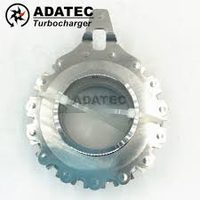online get cheap ihi turbo isuzu aliexpress com alibaba group