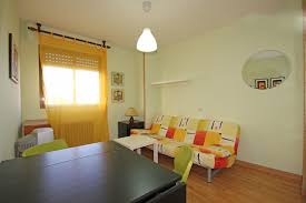 nice one bedroom apartment salamanca nice one bedroom apartment wifi bills included perfect