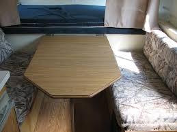 trailmanor floor plans 2001 trailmanor trailmanor 2619 travel trailer rutland ma manns