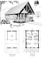 building plans for small cabins small floor plans cabins small log cabin plans 24 24 cabin floor
