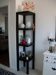Wohnzimmer Ideen Ecke Designs Für Ihr Selbstgebautes Eckregal Raumsparende Ideen Fürs Haus