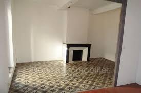 chambre a louer beziers appartements proposé par doucet immobilier béziers béziers