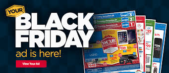walmart black friday 2014 ad revealed here are the best deals