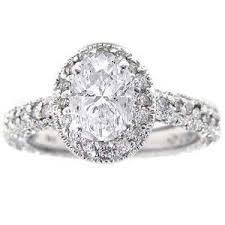 cartier engagement rings 10 best ideas about cartier engagement rings on