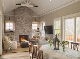 Wohnzimmer Rustikal Innenarchitektur Tolles Wohnzimmer Modern Rustikal Wohnzimmer