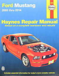 amazon com haynes publications inc 36052 repair manual automotive