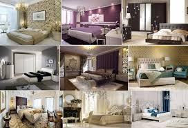 chambre à pas cher chambre design pas cher chambre adulte complete design de luxe