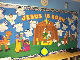 decoration for sunday school decoration sunday