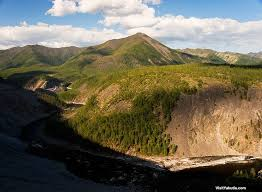 yakutsk magadan stalin u0027s kolyma road bones summer tour