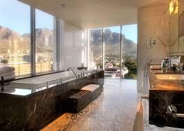 20 best bath hotel room images on pinterest hotel bathrooms