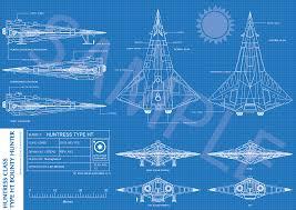 traveller illustrated deckplans