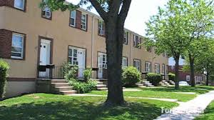 westland gardens apartments for rent in baltimore md forrent com