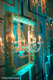 indian wedding decorators in ny new york ny indian wedding by pandya photography maharani weddings