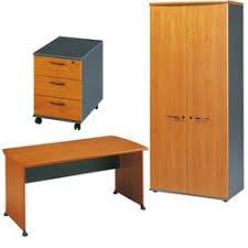 meuble gautier bureau autres meubles de bureau gautier office achat vente de autres