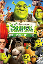 shrek forever after movie tickets theaters showtimes and coupons