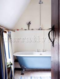 111 best ubr bathroom images on room bathroom ideas