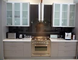 uncategorized update kitchen cabinets with glass inserts hgtv