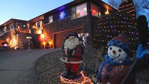 menards christmas lights comfy landscaping lighting ideas for