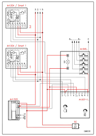 videx door entry wiring diagram gandul 45 77 79 119