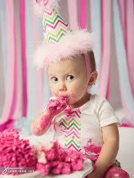 baby s birthday baby s birthday cake streamer backdrop birthday ideas